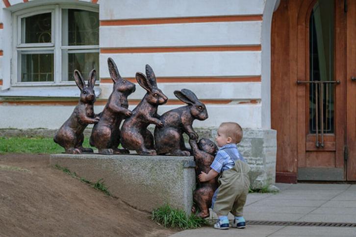 Amusement avec des statues S_x_0215