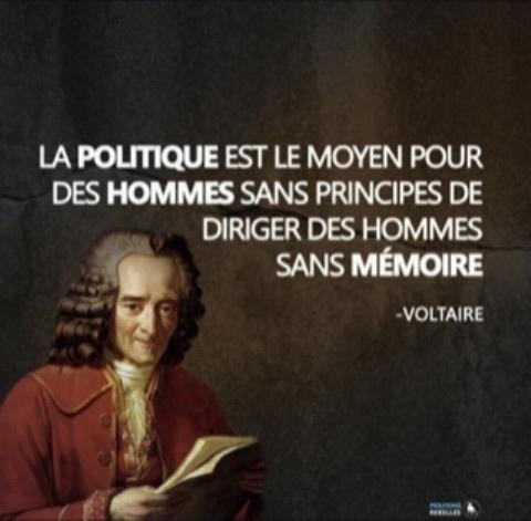 Si c'est Voltaire qui le dit........... Voltai10