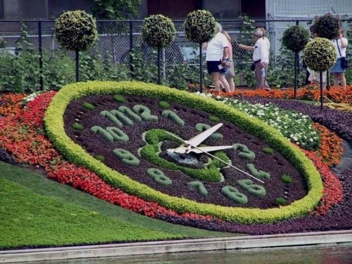 Jardins de rêve * X_01117