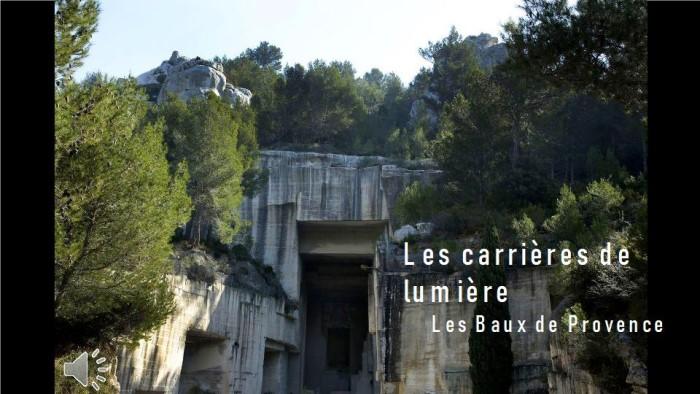 Les carrières de lumière X_01137