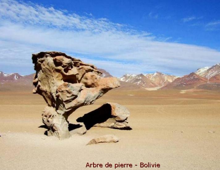 Des rochers surprenants * X_02103