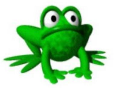La parabole de la grenouille ?? X_02158