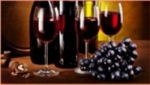 Les 10 grands bienfaits du vin rouge que vous ne connaissiez pas X_02199