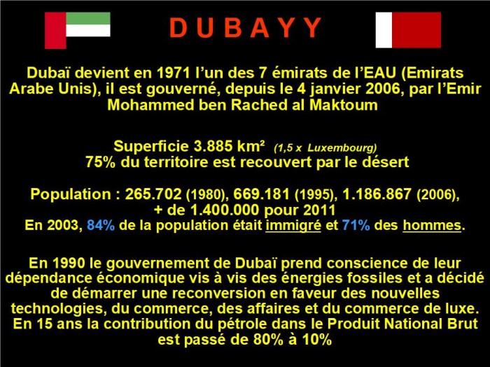 Dubaï * X_03131