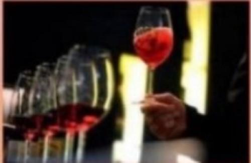 Les 10 grands bienfaits du vin rouge que vous ne connaissiez pas X_03187
