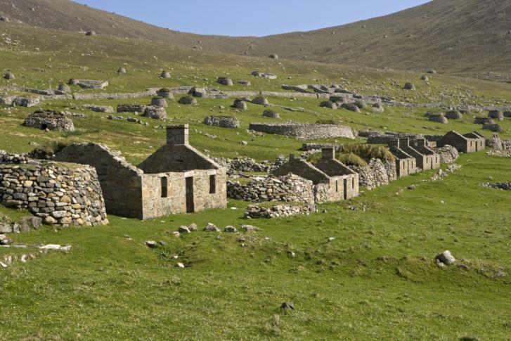 Ces lieux abandonnés * X_03_h10