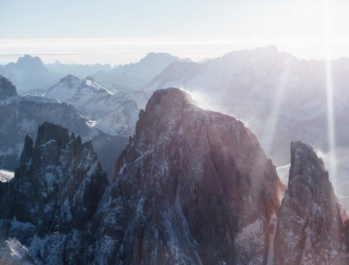 Les Dolomites * X_04139