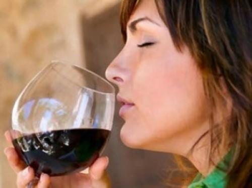 Les 10 grands bienfaits du vin rouge que vous ne connaissiez pas X_04193