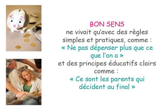 Décès de Bon Sens * X_04212