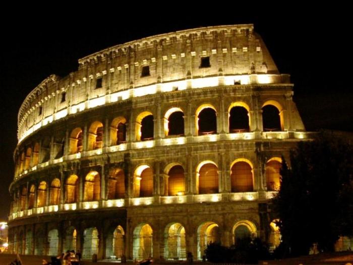 Promenade nocturne - identifiez le monument, la ville et le pays X_04_i10