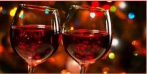 Les 10 grands bienfaits du vin rouge que vous ne connaissiez pas X_05177