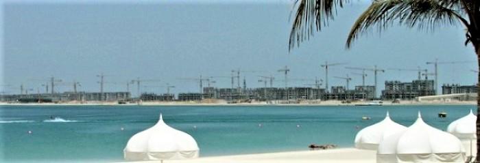 Dubaï * X_05_015