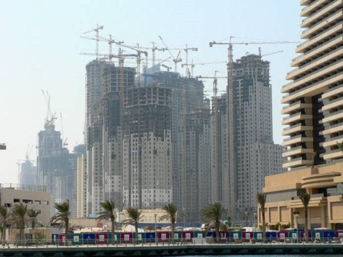 Dubaï * X_05_115