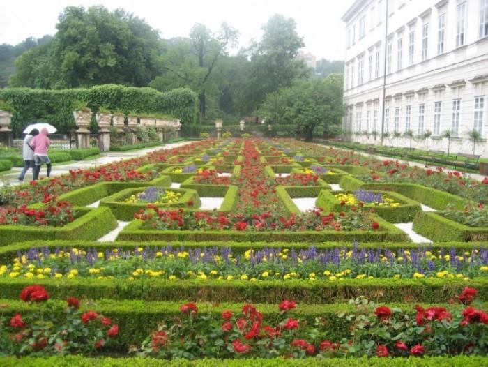 Jardins de rêve * X_06124
