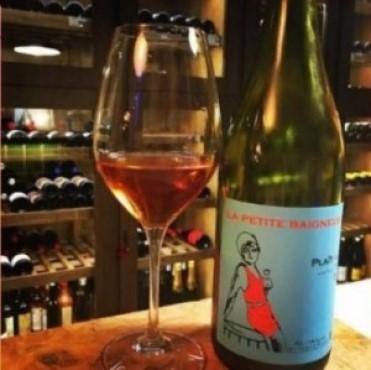 Les 10 grands bienfaits du vin rouge que vous ne connaissiez pas X_06186