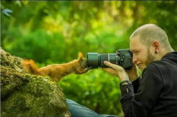 Bravo aux photographes * X_0658