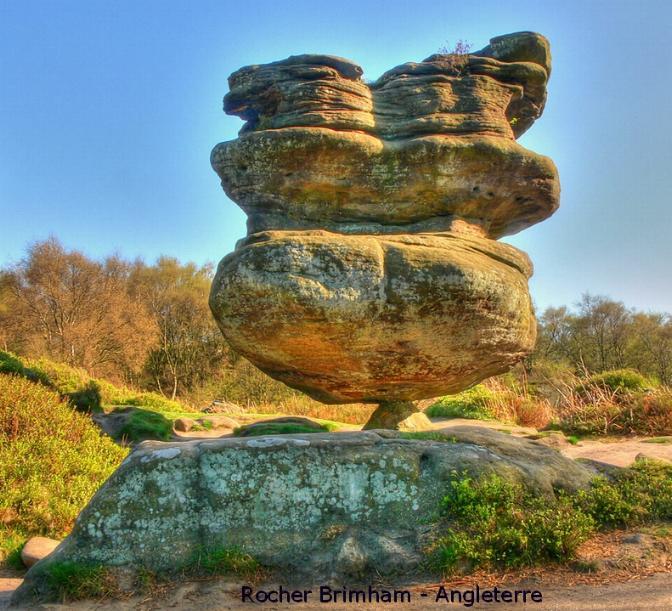 Des rochers surprenants * X_0695