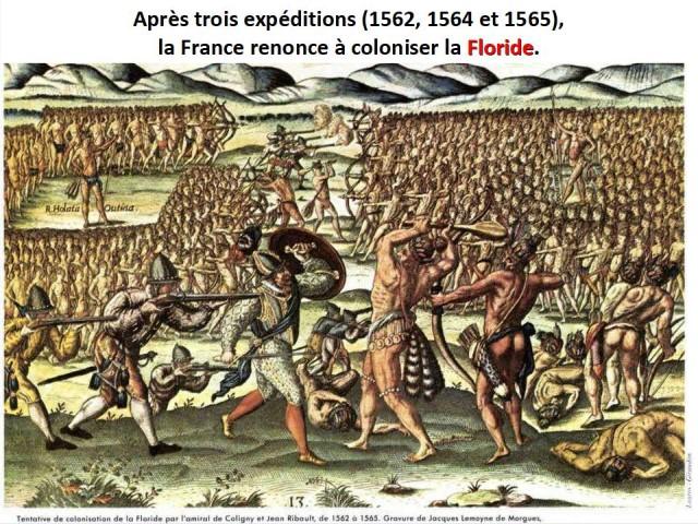 L´empire colonial français en images X_07148