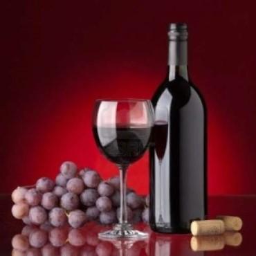 Les 10 grands bienfaits du vin rouge que vous ne connaissiez pas X_07175