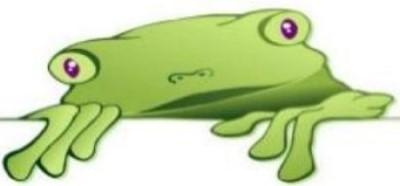La parabole de la grenouille X_07182