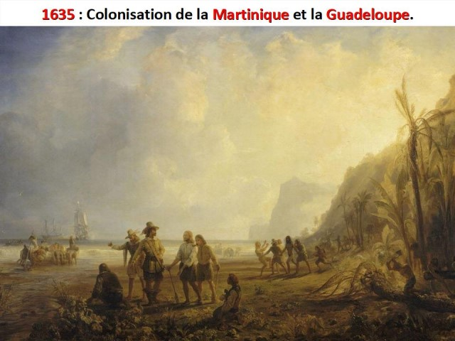 L´empire colonial français en images X_08154