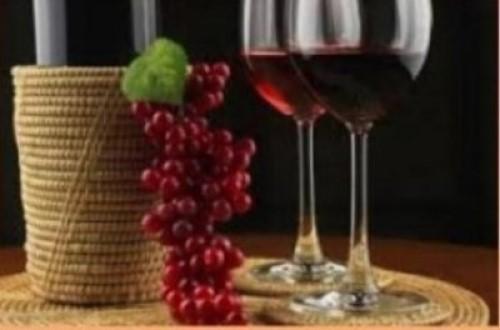 Les 10 grands bienfaits du vin rouge que vous ne connaissiez pas X_08182