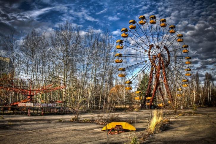 Ces lieux abandonnés * X_08_p13