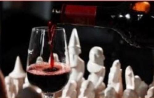 Les 10 grands bienfaits du vin rouge que vous ne connaissiez pas X_09172
