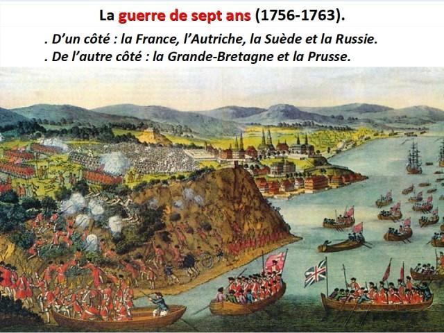 L´empire colonial français en images X_10144