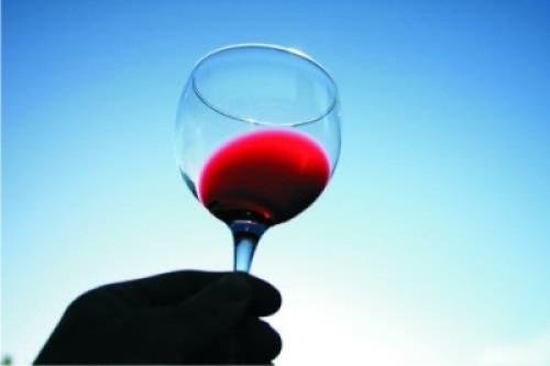Les 10 grands bienfaits du vin rouge que vous ne connaissiez pas X_10167