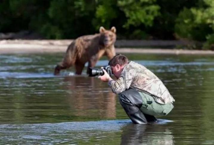 Bravo aux photographes * X_1053