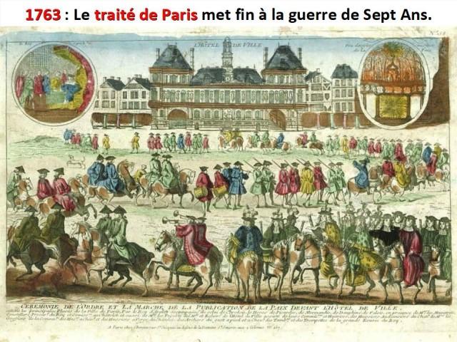 L´empire colonial français en images X_11139