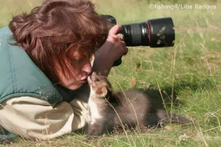 Bravo aux photographes * X_1150