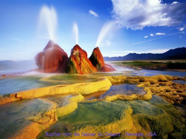 Des rochers surprenants * X_1180