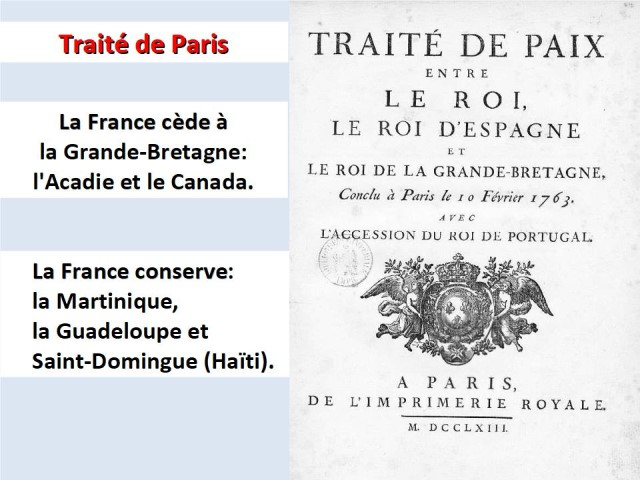 L´empire colonial français en images X_12139