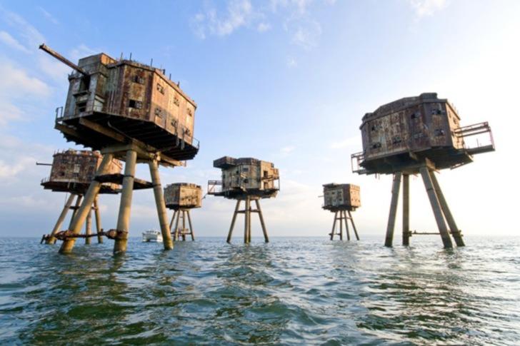 Ces lieux abandonnés * X_12_f10
