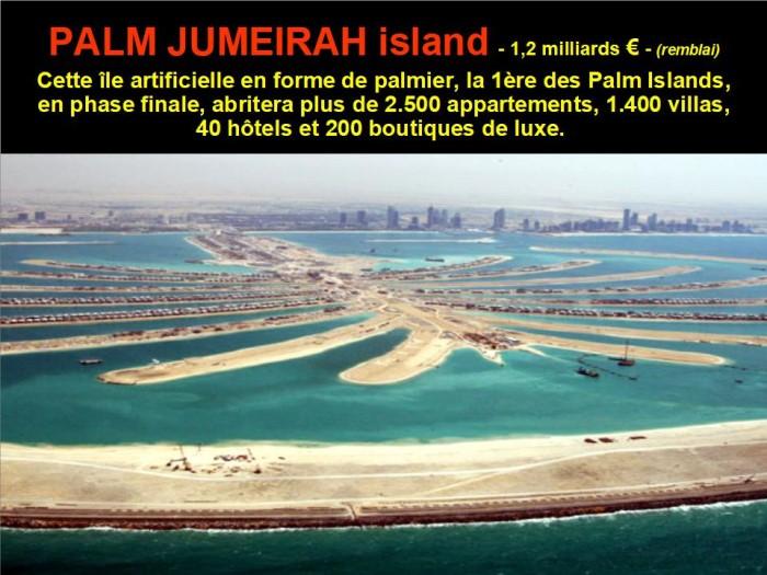 Dubaï * X_13121