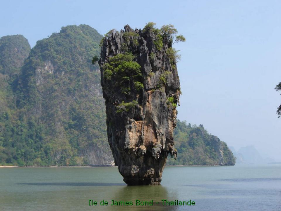 Des rochers surprenants * X_1375