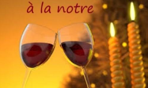 Les 10 grands bienfaits du vin rouge que vous ne connaissiez pas X_14153