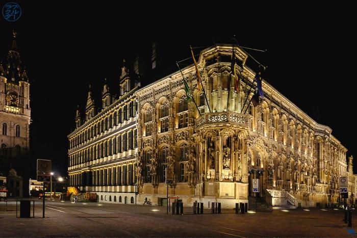 Promenade nocturne - identifiez le monument, la ville et le pays - Page 27 X_144_10