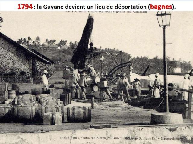 L´empire colonial français en images X_15124