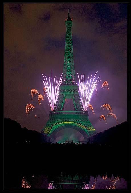 Féerie de la Tour Eiffel * X_1552