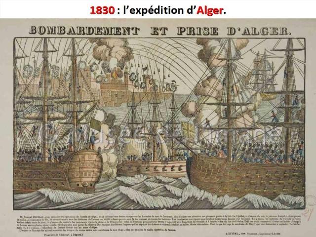 L´empire colonial français en images X_16122