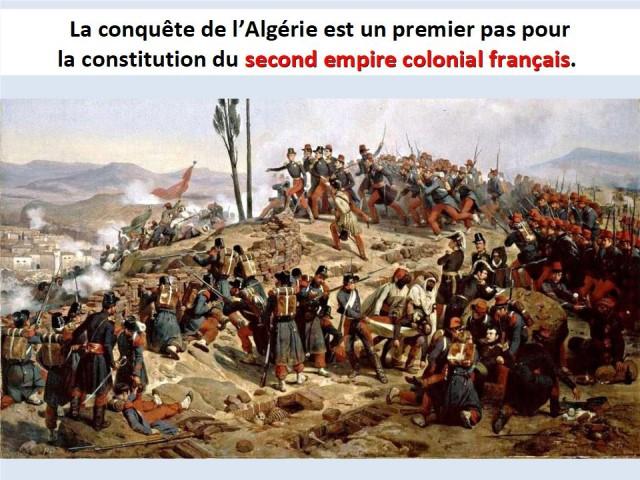 L´empire colonial français en images X_17114