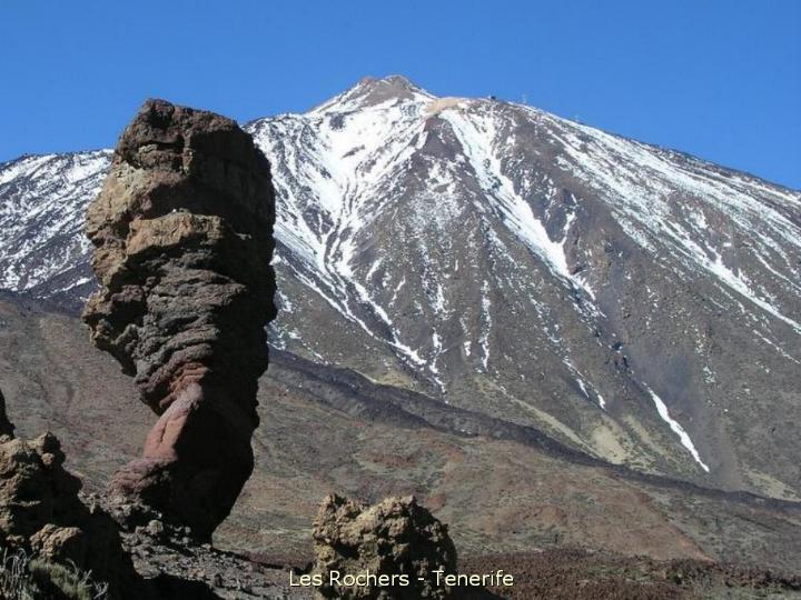 Des rochers surprenants * X_1768