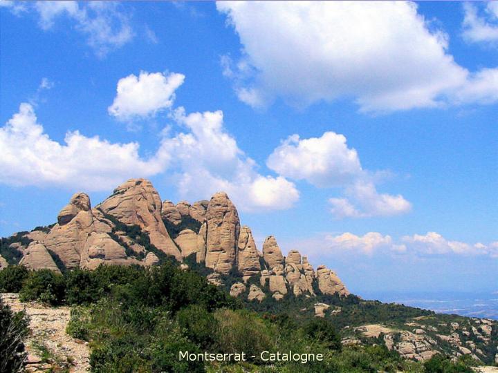 Des rochers surprenants * X_1969