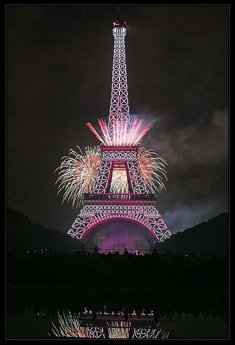 Féerie de la Tour Eiffel * X_2048