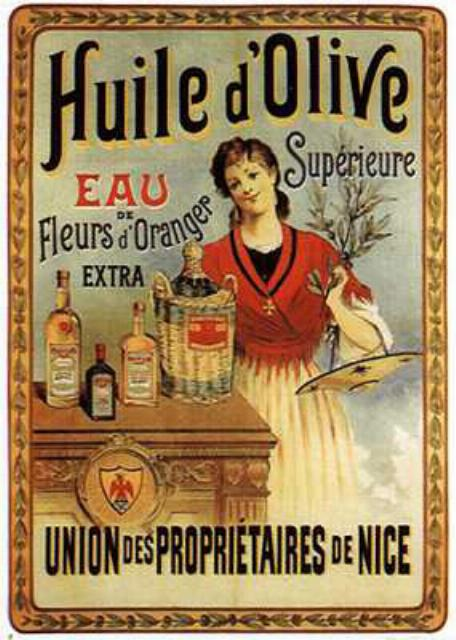 Affiches anciennes * - Page 2 X_2127
