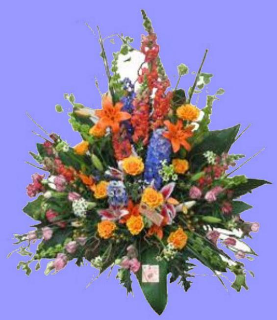 Symphonie florale * - Page 2 X_2154