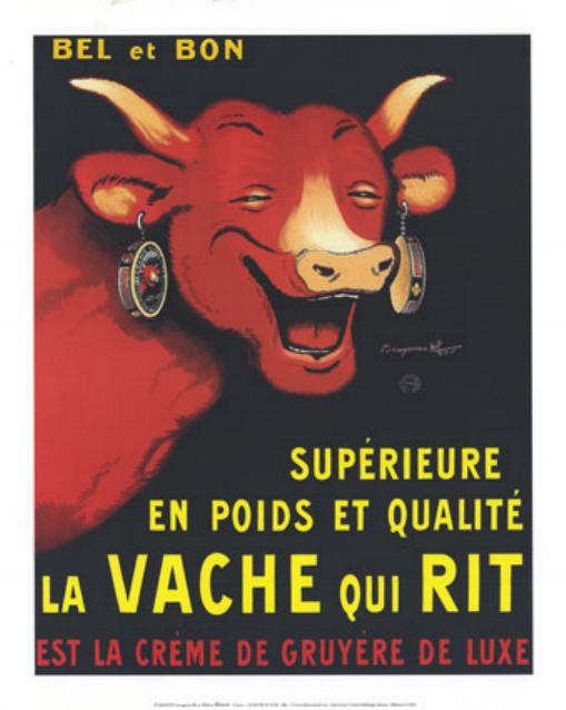 Affiches anciennes * - Page 2 X_2526